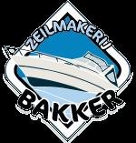 Zeilmakerij Bakker